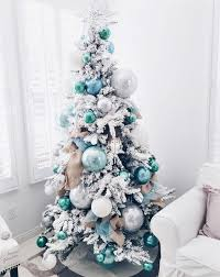 Decoration Christmas Frozen by