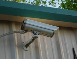 top exterior security camera home design very nice luxury on