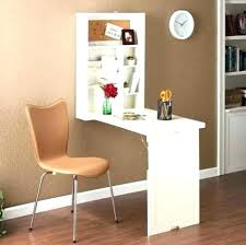 cheap desks for small spaces small floating desk floating wall desk small floating desk latitude