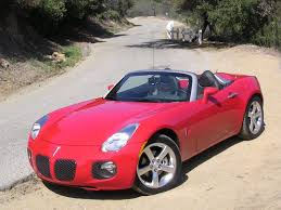 pontiac solstice pontiac solstice price modifications pictures moibibiki
