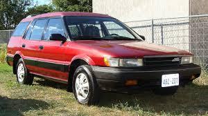 toyota corolla station wagon for sale 1989 toyota corolla all trac wagon whats it worth tercel4wd com