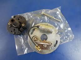 shovelhead ignition motorcycle parts ebay