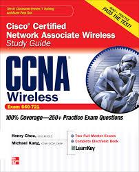 cheap network certification programs find network certification