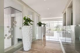 Decorative Floor Vases Ideas Vases Design Ideas Vases On Sale Ceramic Glass Decorative Modern