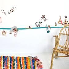frise murale chambre bébé frise chambre bebe frise murale chambre bacbac fille frise chambre