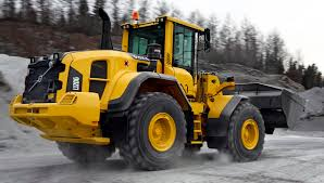 105 best heavy duty images on pinterest heavy equipment tonka