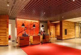 Hotel Interior Design Mark Zeff Design U2013 International Full Service Design Consulting Firm