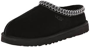 ugg tasman slippers on sale amazon com ugg s tasman slipper slippers