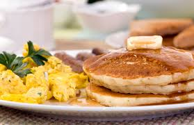 sunny side of the cape the best breakfast places on cape cod