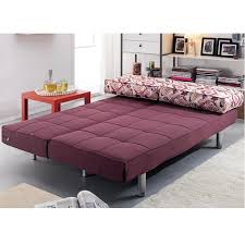 king size sofa bed popular as recliner sofa for velvet sofa