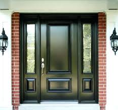 front doors door inspirations home front door design catalog