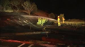Wildfire Antioch Ca by Arsonist Believed To Be Responsible For Antioch Fires Nbc Bay Area