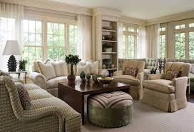 traditional livingroom appealing ideas classic living room design 17 best ideas about