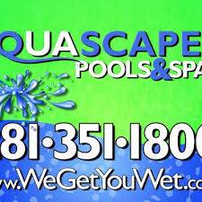 aquascapes pools aquascapes pools aquascapespool twitter