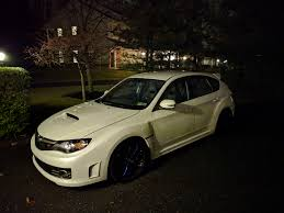 subaru cosworth impreza best 25 2009 subaru wrx ideas on pinterest 2009 wrx subaru sti