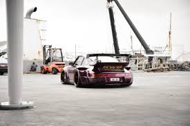 rauh welt begriff rauh welt begriff for ocd u2014 fresh u0026 chips photography