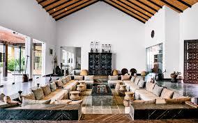 Home Design Ideas In Nepal A Wildlife Safari In Nepal U0027s Chitwan National Park Travel Leisure