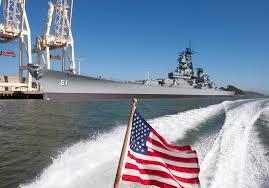 Bathtub Battleship Funex Com Battleship Iowa