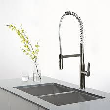 Kitchen Faucet Review by Best Kitchen Faucets 2017 Reviews And Comparison