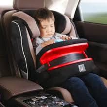 siège auto sécurité pourquoi privilégier l achat d un siège auto bouclier