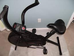 Exertec Fitness Weight Bench Bikes Weight Bench Set Academy Sports Gym Equipment Best Home