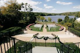Small Wedding Venues In Pa The Lake House Inn