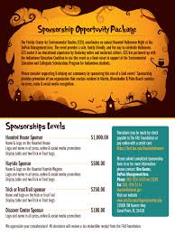halloween club city of commerce indiantown chamber of commerce annual haunted halloween