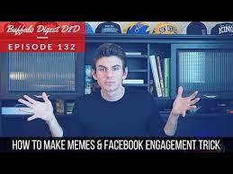 Engagement Meme - the 25 best engagement meme ideas on pinterest winter