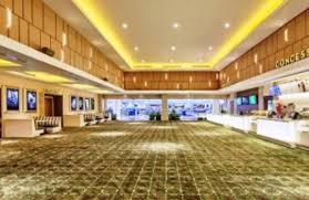 Xxi Cinema Daftar Harga Tiket Bioskop Cinema Xxi Cilegon Terbaru Maret 2018