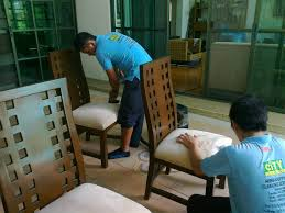 upholstery furniture cleaning shooing service in metro manila