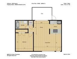 green house floor plans green house flats rentals dallas tx apartments