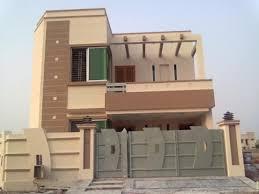 home design ideas 5 marla home design ideas 5 marla awesome idea 12 10 marla house gate design