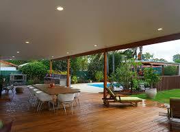 Patio Renovations Perth Perth Alfresco Builders Platinum Outdoors
