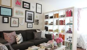 apartment therapy studio apartment love perfect therapy for your aparment allie nyc