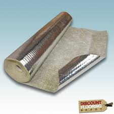 Laminate Flooring On Concrete Slab Laminate Flooring Insulation Underlayment