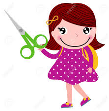 7 422 kids crafts cliparts stock vector and royalty free kids