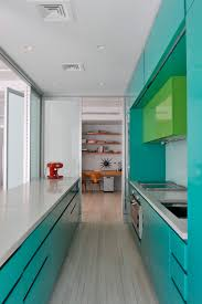 small kitchen cupboard design ideas top 12 small kitchen design ideas mod cabinetry