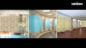 window treatments los angeles zanko drapery youtube
