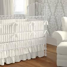 Pali Mantova Crib Crib Dresser Sets Creative Ideas Of Baby Cribs