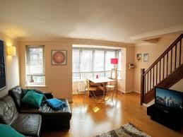 louer une chambre a londres location avec londres chambre londres
