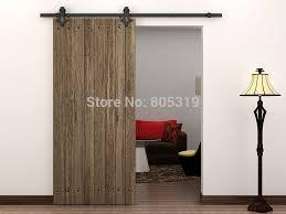 Sliding Barn Style Doors For Interior by Closet Sliding Door At Wardrobes Sliding Door Wardrobe Company