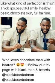 Educated Black Man Meme - 25 best memes about beards beards memes