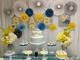 babyshower decorations wonderful elephant baby shower decorations ideas home decor
