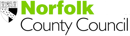 Norfolk County Council Committee System Open Spending Data Bought To
