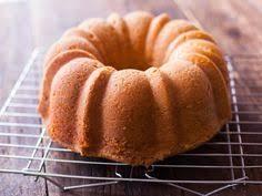 cold oven poundcake recipe pound cakes oven and trisha yearwood