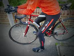 winter cycling jacket sportful bodyfit pro winter clothing first look