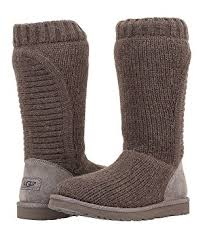 ugg slippers sale amazon best black friday ugg deals cyber monday sales 2018
