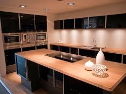 kitchen ideas 2014 inspiration contemporary kitchen ideas 2014 luxury furniture kitchen