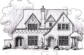 Dallas Luxury Home Designs Custom Residential Homes Perspective - Dallas home design