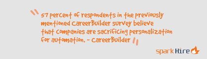 Careerbuilder Quick Apply This Is Why Job Candidates Your Candidate Experience